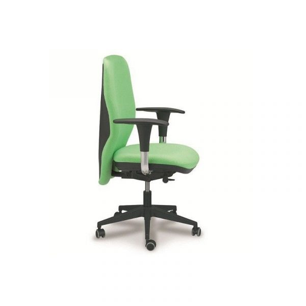 Sillon Ceres 2