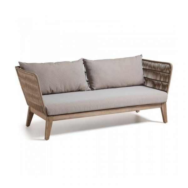 Sofa Bellano 3PL.