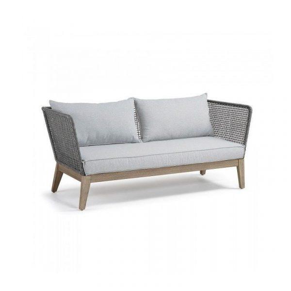 Sofa Eucali 3PL