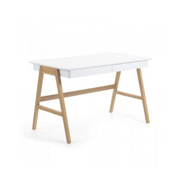 Mesa de escritorio Ingo