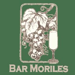 Bar Moriles