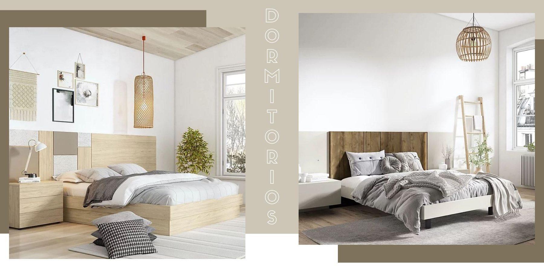 dormitorios-la-silla