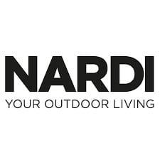 Nardioutdoor