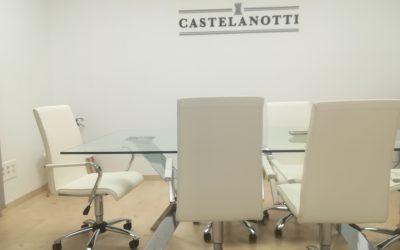 CASTELANOTTI