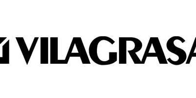 Vilagrasa